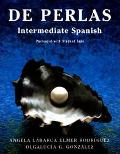 De Perlas Intermediate Spanish