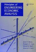 Principles of Engineering Economic Analysis