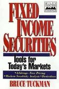 Fixed Income Securities (cloth)