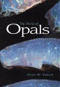 World of Opals
