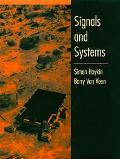 Signals+systems