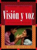 Vision Y Voz-text Only