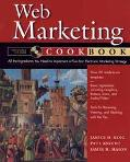The Web Marketing Cookbook - Janice M. King - Paperback