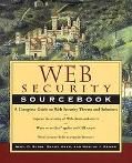 Web Security Sourcebook
