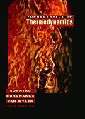 Fund.of Thermodynamics-w/3disk