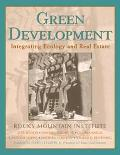 Green Development Integrating Ecology and Real Estate