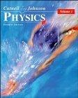 Physics (4th Edition, Volume 1)