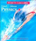 Physics, Tutorial, Vol. 1 - John D. Cutnell - Paperback - 4TH