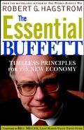 Essential Buffett Timeless Principles for the New Economy