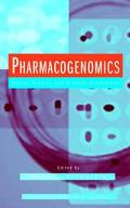 Pharmacogenomics Social, Ethical, and Clinical Dimensions
