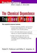 Chemical Depend.treatment Plan.-text