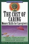 Cost of Caring Money Skills for Caregivers