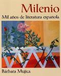 Milenio Mil Anos De Literatura Espanola