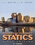 Engineering Statics , Si Version