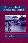Practical Guide to Chemical Spill Response