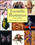 Scientific Illustration A Guide to Biological, Zoological, and Medical Rendering Techniques,...