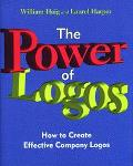 Power of Logos How to Create Effective Company Logos