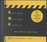 Hazardous Materials Handbook, Network Version