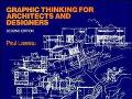 Graphic Thinking F/arch.+designers