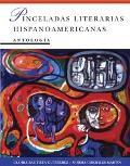 Pinceladas Literarias Hispanoamericanas