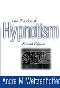 Practice of Hypnotism