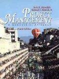 Project Management-w/cd