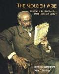 Golden Age Readings in Russian Literature of the Nineteenth Century