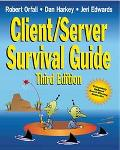 Client/Server Survival Guide, 3rd Edition