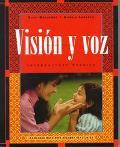 Vision Y Voz