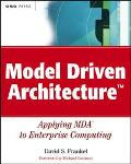Model Driven Architecture Applying Mda to Enterprise Computing