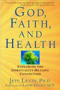 God,faith,+health