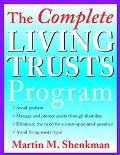 Complete Living Trusts Program