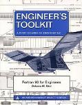 Fortran 90 Engineers