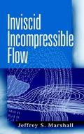 Inviscid Incompressible Flow