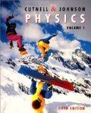 Physics (Vol 1 & 2)