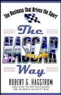 Nascar Way The Business That Drives the Sport