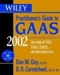 Wiley's Practitioner's Guide to Gaas
