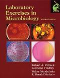 Laboratory Exercises in Microbiology