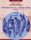 Introduction to the Human Body, Learning Guide