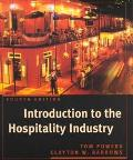 Introduction to the Hospitality Industry, NRAEF Workbook Package