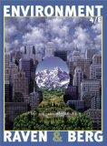 Environment, 4th Edition