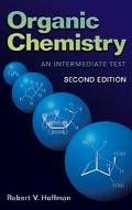 Organic Chemistry An Intermediate Text