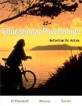 Educational Psychology Reflection for Action