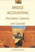 Financial Accounting Tutor (FAcT), Version6.0