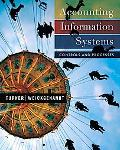Accounting Information Systems: Controls and Processes (Hardcover)