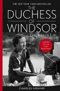 Duchess Of Windsor The Secret Life