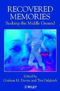 Recovered Memories Seeking the Middle Ground