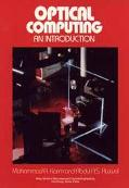 Optical Computing:introduction