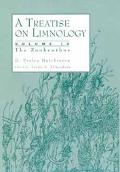 Treatise on Limnology The Zoobenthos