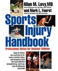 Sports Injury Handbook Professional Advice for Amateur Athletes